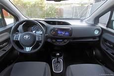 toyota aygo boite automatique consommation yaris hybride 2015 voitures disponibles