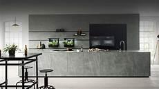 modern kitchen interior design images modern kitchen design the home of great interiors house