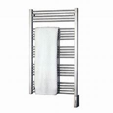 runtal fain runtal radiators fain towel warmer wayfair