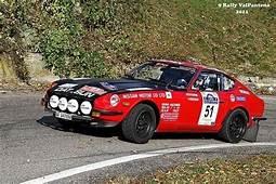 Fairlady 240 Z Rally  車 Jdm Cars、Datsun 240z、Tuner Cars
