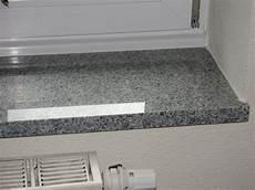 fensterbank innen marmor pr 228 kah fensterb 228 nke aus naturstein f 252 r innen und au 223 en in