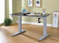 best place to buy home office furniture home office lift top writing desk black glass bliss 92386