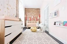Ikea Dresser Contemporary Nursery Grey Likes Baby