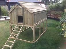 mallard duck house plans mallard duck house plans plougonver com