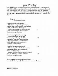 analyzing lyrics lesson plans worksheets reviewed by teachers