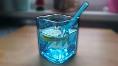 Gläser Selber Gravieren - flaschen schneiden flaschen schneiden lernen karmadeal