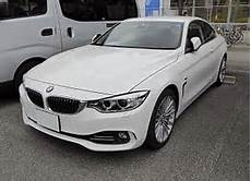 bmw 4 series f32 the free encyclopedia