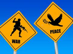Image result for What Is Battle Sign