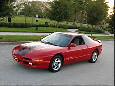 kelley blue book classic cars 1997 ford probe spare parts catalogs 1997 ford probe gt review