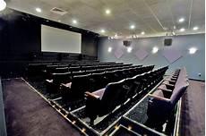 arte cinema cinema arts centre in huntington ny cinema treasures