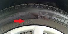 Can You Repair That Flat Tire Or Should You Replace It