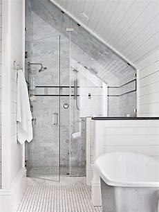 bathroom shower design ideas rooms bathrooms small