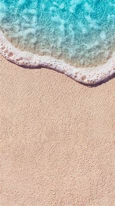 iphone wallpaper sand create summer mood try this simple wallpaper for