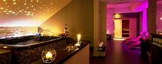 soggiorno spa soggiorno spa e relax in umbria guesia hotel