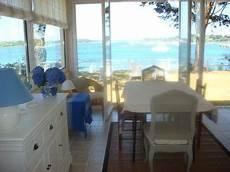 location de vacances morbihan vue mer location vacances golfe du morbihan maison en bord de mer