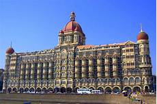 hotels of mumbai mumbai wallpapers hd wallpapers available for free download