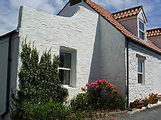 guernsey cottage rimini cottages self catering guernsey in the channel