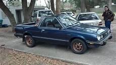 old cars and repair manuals free 1987 subaru brat seat position control 21 best subaru brat images on japanese cars lifted subaru and subaru baja