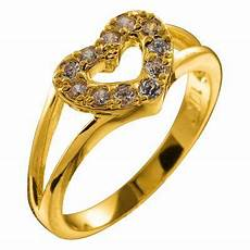 bague en bague de mariage fian 231 ailles promesse en or jaune doubl 233