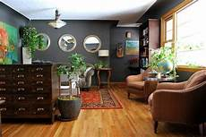bri s beautiful before after home interior worlds