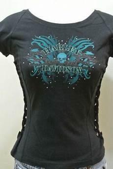harley davidson apparel sale harley davidson womens clothes ebay
