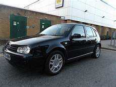 used 2000 volkswagen golf 1 8 t gti 5dr for sale in