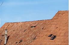 beantwortet was kostet ein neues dach dach