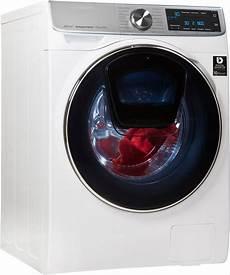 waschtrockner 9 kg samsung waschtrockner wd7800 quickdrive 9 kg 5 kg 1400 u