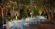 hyatt regency newport weddings orange county hotel