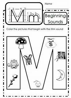 letter mm worksheets 23218 alphabet activities letter mm letter of the week lettering alphabet activities