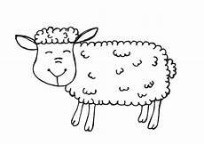 Ausmalvorlagen Zum Ausdrucken Kostenlos Schaf Malvorlagen Kostenlos Zum Ausdrucken Ausmalbilder