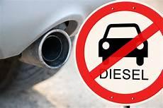 Das 228 Ndert Sich 2019 Diesel Fahrverbote Moritz Aust