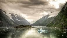 wallpaper 4k alaska scenery wallpaper wallpapersafari