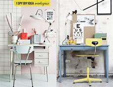 workspace inspiration 187 inspiration workspace