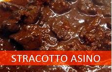 ricetta agnolini mantovani ricetta stracotto mantovano stracotto d asino alla mantovana