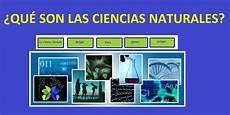 cuales son los simbolos naturales que representa el estado guarico 191 qu 233 son las ciencias naturales