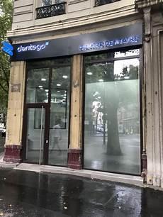 Centre Dentaire Lyon 7e Saxe Gambetta Dentego Centre
