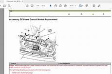 car repair manuals online pdf 1997 chevrolet g series 1500 auto manual chevrolet volt opel era service manual 2012 auto repair manual forum heavy equipment