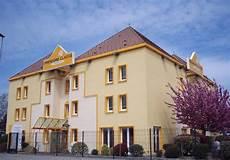 Hotel Premiere Classe Nantes Ouest Herblain En
