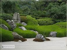 Zen Garten Pflanzen - zen garden design serenity peace and meditation