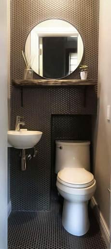 Aesthetic Small Bathroom Ideas by 10 Tips On How To Design A Small Bathroom Mcmanus