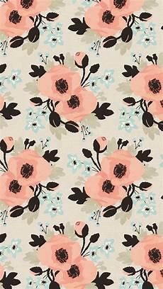 iphone wallpaper floral pattern pattern free wallpaper free iphone wallpaper floral