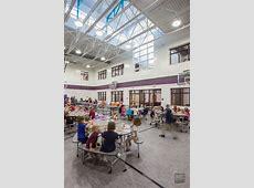 Sherman Carter Barnhart Irvington Elementary   Sherman