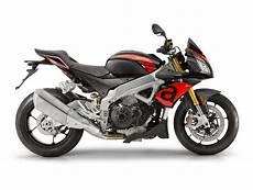 aprilia tuono 1100 aprilia tuono v4 1100 rr teasdale motorcycles