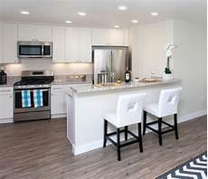 eclectic single bedroom apartment with open floor luxury studio 1 bedroom apartments in burlingame ca