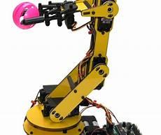 robotics eng top ten reasons to buy an industrial robot today
