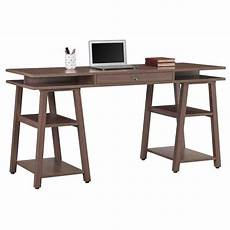 home office furniture perth decor ideas