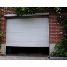 devis porte de garage devis porte de garage sectionnelle sur mesure