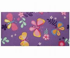 kinderteppich schmetterling kinderteppich schmetterling teppich papillon butterfly