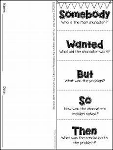 mrs thomas teachable moments 3rd grade reading third grade reading readers notebook